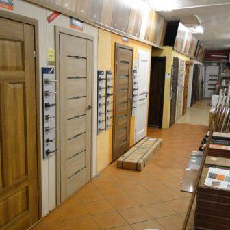Dlaczego warto kupować drzwi wfirmie Domek?