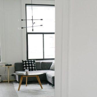Jak zmienić mieszkanie wloft?